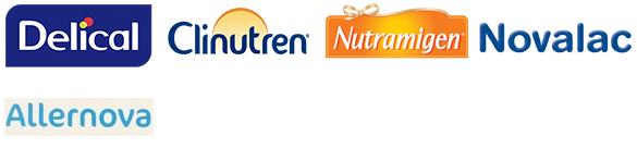 Nutrition clinique